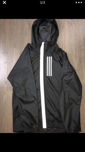 Brand New Adidas Jacket for Sale in Chicago, IL