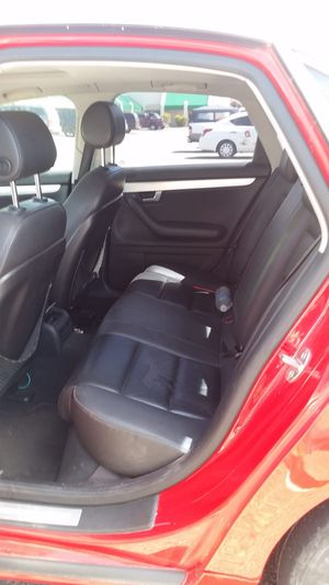 2006 Audi A4 for Sale in Tucson, AZ
