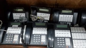 Office phones for Sale in Jacksonville, FL