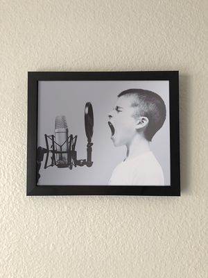 Wall Art for Sale in Los Angeles, CA