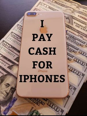 iPhone X smartphone for Sale in Aurora, CO