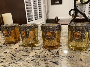 For small candle holders for Sale in West Covina, CA
