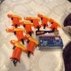 Nerf Guns for Sale in Fort Lauderdale,  FL