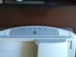 Hp scanjet 5590 for Sale in Ashley, PA