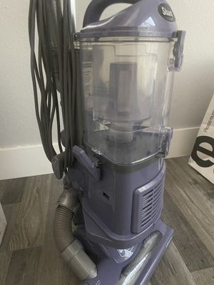 Vacuum Shark new , open box for Sale in West Covina, CA