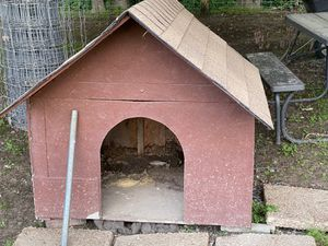 Dog house for Sale in Smyrna, TN