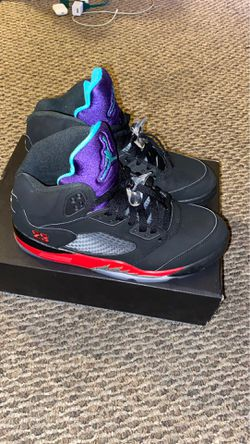 Top 3 Jordan Retro 1s for Sale in Danville,  PA