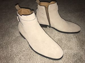 High-End Aldo Boots low price for Sale in Houston, TX
