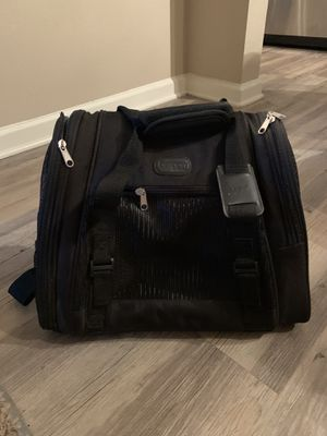 Bergan Small Pet Carrier for Sale in Tampa, FL