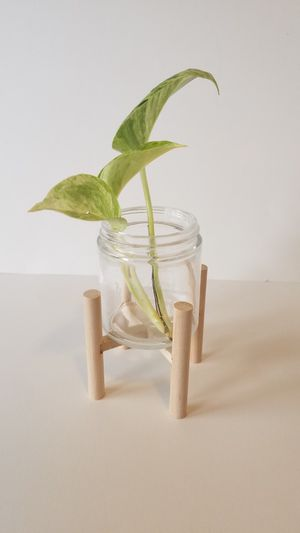 Mini plant stand for Sale in Chicago, IL