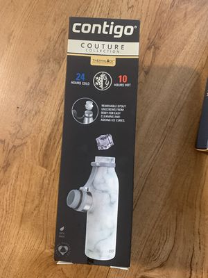 Water bottle,cooler Bag,and Hand core Kit for Sale in Los Nietos, CA
