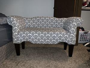 Bedroom bench for Sale in Wichita, KS