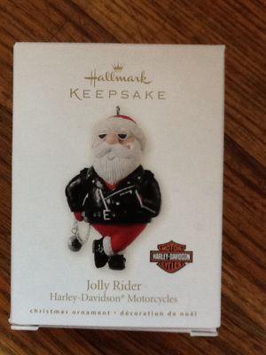 Jolly Rider for Sale in Manassas, VA