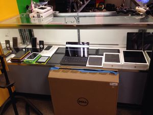 iPads, tablets and more for Sale in GA, US