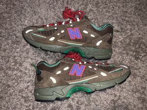 Stray Rats New Balance 827 size 9.5 for Sale in San Antonio, TX
