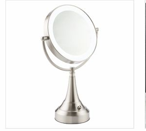 LED Makeup Mirror for Sale in La Mesa, CA