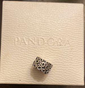Pandora clip charm for Sale in Fresno, CA