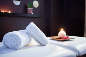 space commercials for spa rent for Sale in Alexandria, VA