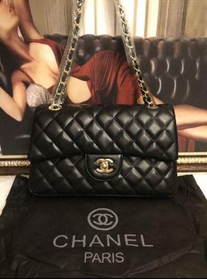 Chanel VIP Gift Crossbody Bag for Sale in Ronkonkoma, NY