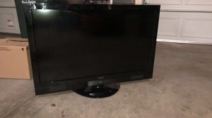 Vizio tv for Sale in Goodyear, AZ