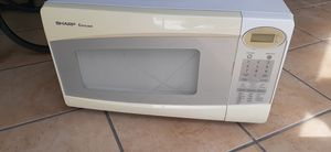 Microwave for Sale in NEW PRT RCHY, FL