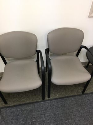 Desk Chairs for Sale in Fort Wayne, IN