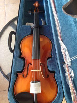 Violins 3/4 for Sale in Huntington Beach, CA