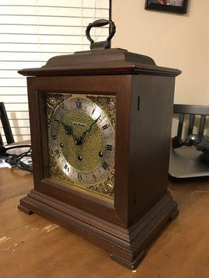 Seth Thomas Legacy 3w clock for Sale in Round Rock, TX