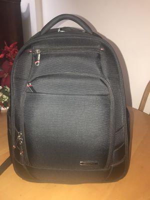 Samsonite laptop backpack for Sale in Virginia Beach, VA