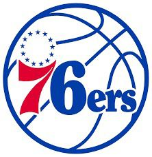 Sixers Bucks April 7th No Fees! for Sale in Shamong, NJ