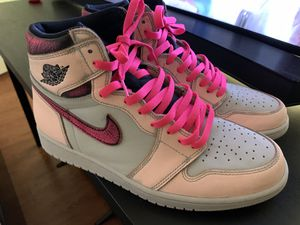 Jordan 1 NYC to Paris for Sale in Holiday, FL