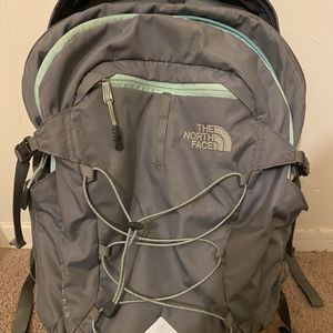 Northface Borealis Backpack for Sale in Pomona, CA