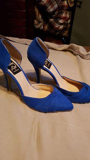Heels for Sale in Houston, TX