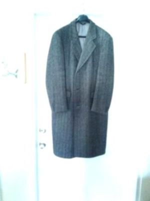 Closet Clean Out! Women's Small Size Brand Name Clothes for Sale!! for Sale in Gowanda, NY