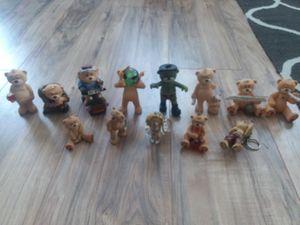 Bad Taste Bears for Sale in Providence, RI