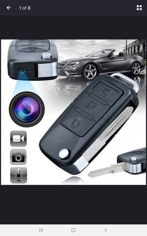 Brand new H.d. 1080p spy cam for Sale in Riverside, CA