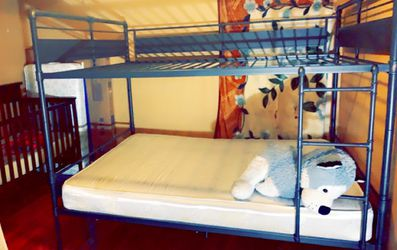 Bunk Bed for Sale in Grove City,  OH