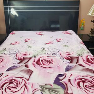 King Size Bedroom Set for Sale in Bolingbrook, IL