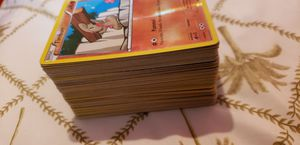 Pokemon Cards for Sale in Azalea Park, FL