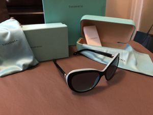 Tiffany and Co for Sale in Philadelphia, PA