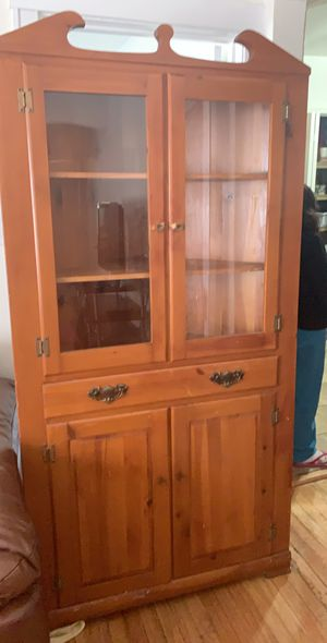 New and Used Kitchen cabinets for Sale in Joliet, IL - OfferUp