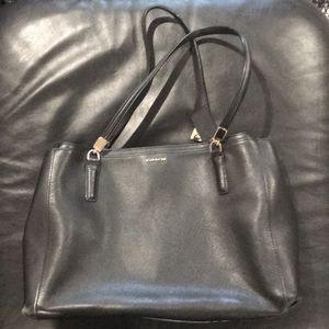 Coach Handbag for Sale in Centereach, NY