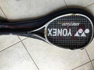 Yonex Tennis Racket for Sale in West Hollywood, CA