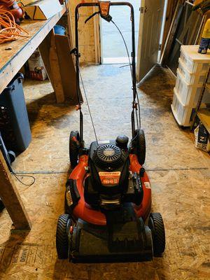 Lawnmower for Sale in Dracut, MA