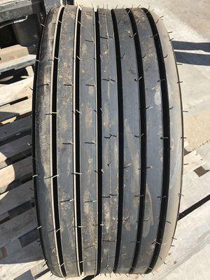 Carlisle Implement Tires 12.5-16SL 14 PLY for Sale in Juniata, NE