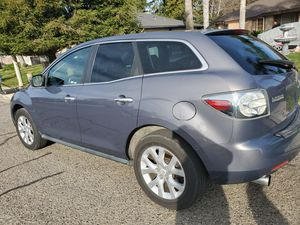 Mazda CX-7 for Sale in Visalia, CA