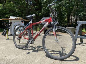 Bike for Sale in Alpharetta, GA