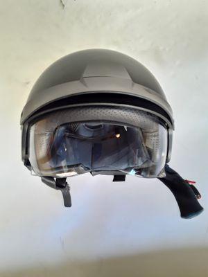 GLX motorcycle helmet for Sale in Harbor City, CA