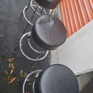 Bar Stools for Sale in East Point, GA