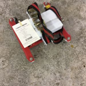 Transmission Jack New Never Used for Sale in Olalla, WA